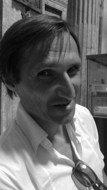 Christian Heitzer